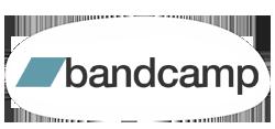 bandcamp el cuarto de invitados