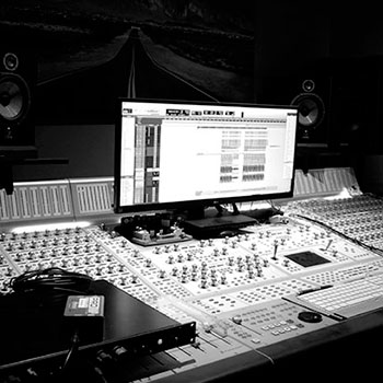 bull-room-studio